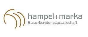 Steuerberatung Hampel + Marka