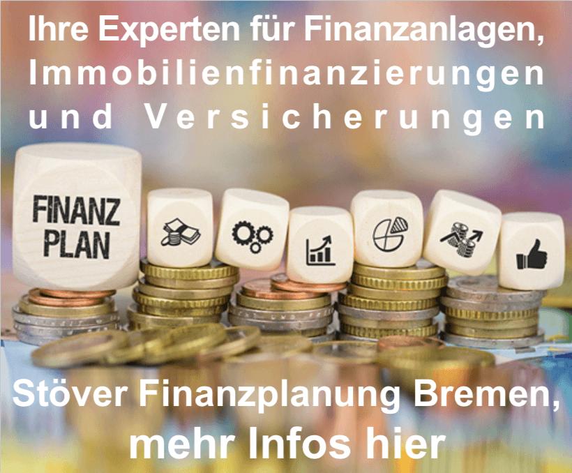 Stöver Finanzplanung GmbH